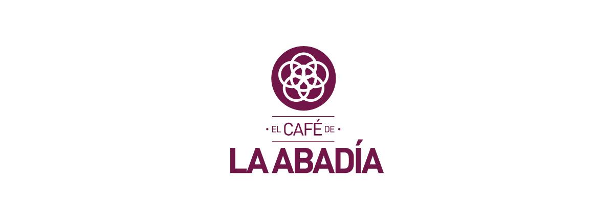 la10estudio-logo-abadia