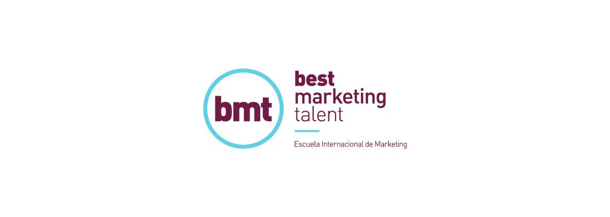 la10estudio-logo-bmt