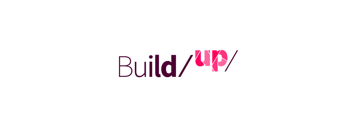la10estudio-logo-build-up