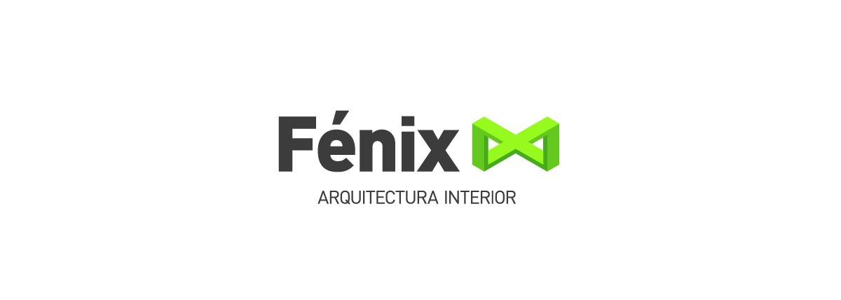 la10estudio-logo-fenix
