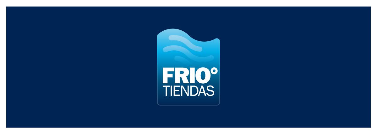 la10estudio-logo-friotiendas