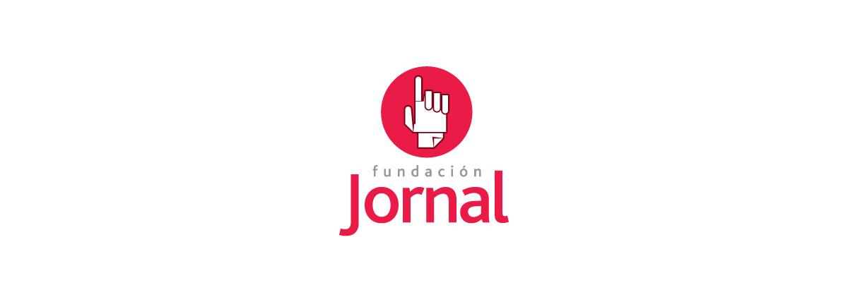 la10estudio-logo-jornal