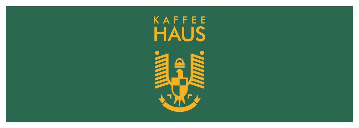 la10estudio-logo-kaffeehaus