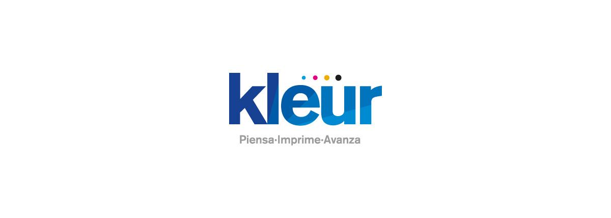 la10estudio-logo-kleur