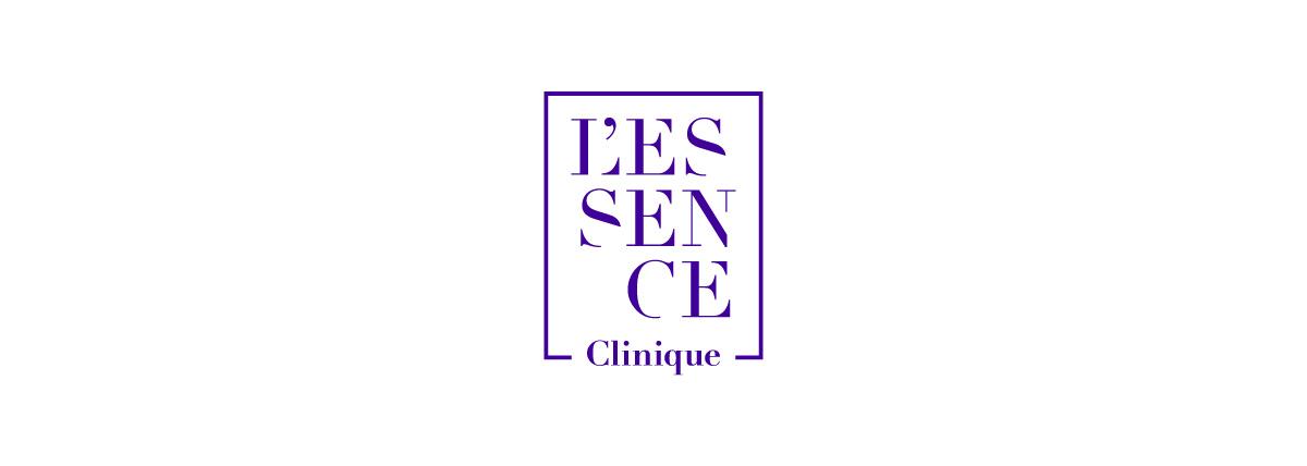la10estudio-logo-lessence