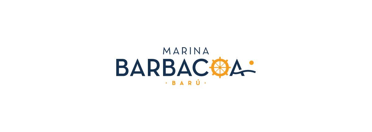 la10estudio-logo-marina