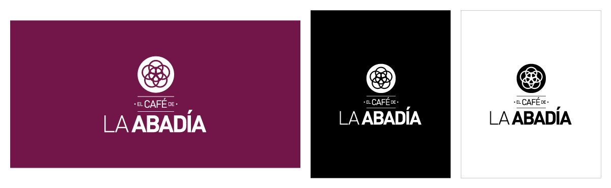 la10estudio-versiones-abadia