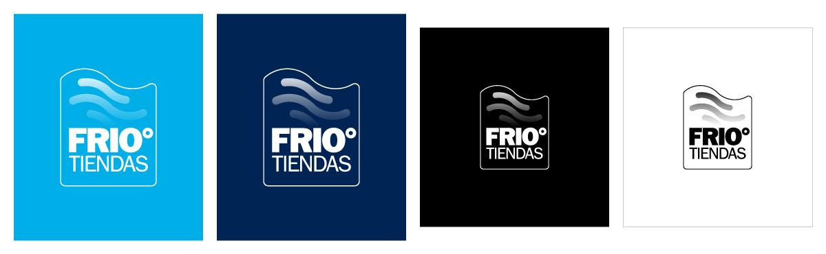 la10estudio-versiones-friotiendas