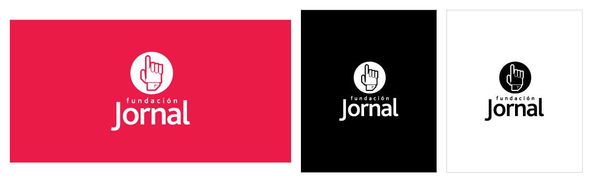 la10estudio-versiones-jornal