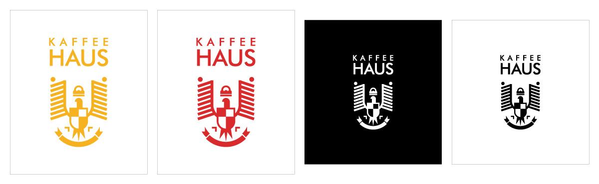 la10estudio-versiones-kaffeehaus