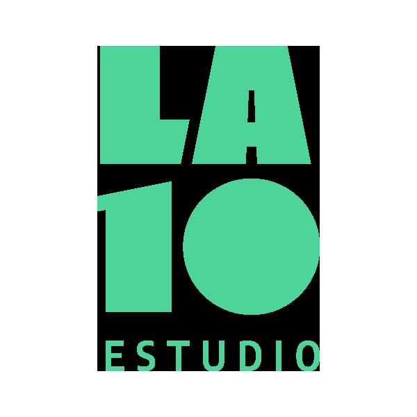 la10estudio